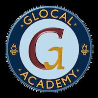 GLOCAL ACADEMY